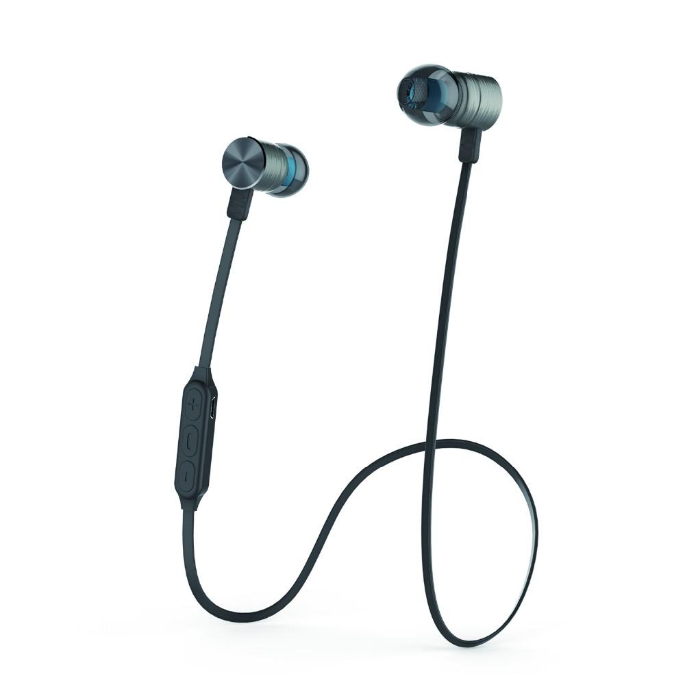 Bluetooth headphones wireless neckband - wireless bluetooth headphones cheap