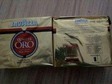 Lavazza gold ORO Italian original package imports 250 g coffee powder free shipping