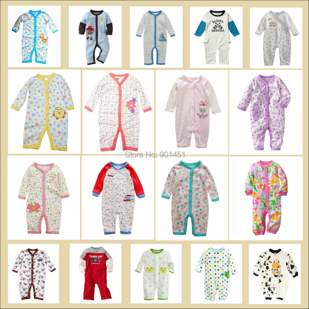 Baby Clothing Sale