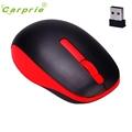 CARPRIE Game Mouse 2 4GHz Wireless Optical 3D Buttons Mice Receiver Jan20 MotherLander
