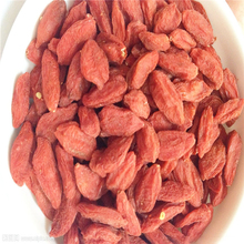 2015 New Lycium Chinense Goji 500g China Natural Medlar Food Wolfberry For Your Health and Beauty