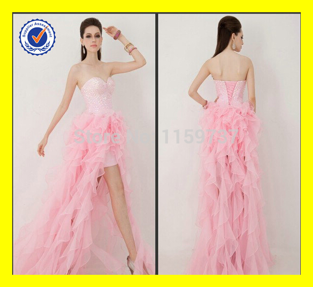 200 Prom Dresses Archives - Page 378 of 495 - Prom Dresses Vicky