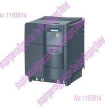 New Original 380V 3KW Inverter 6SE6440-2UD23-0BA1
