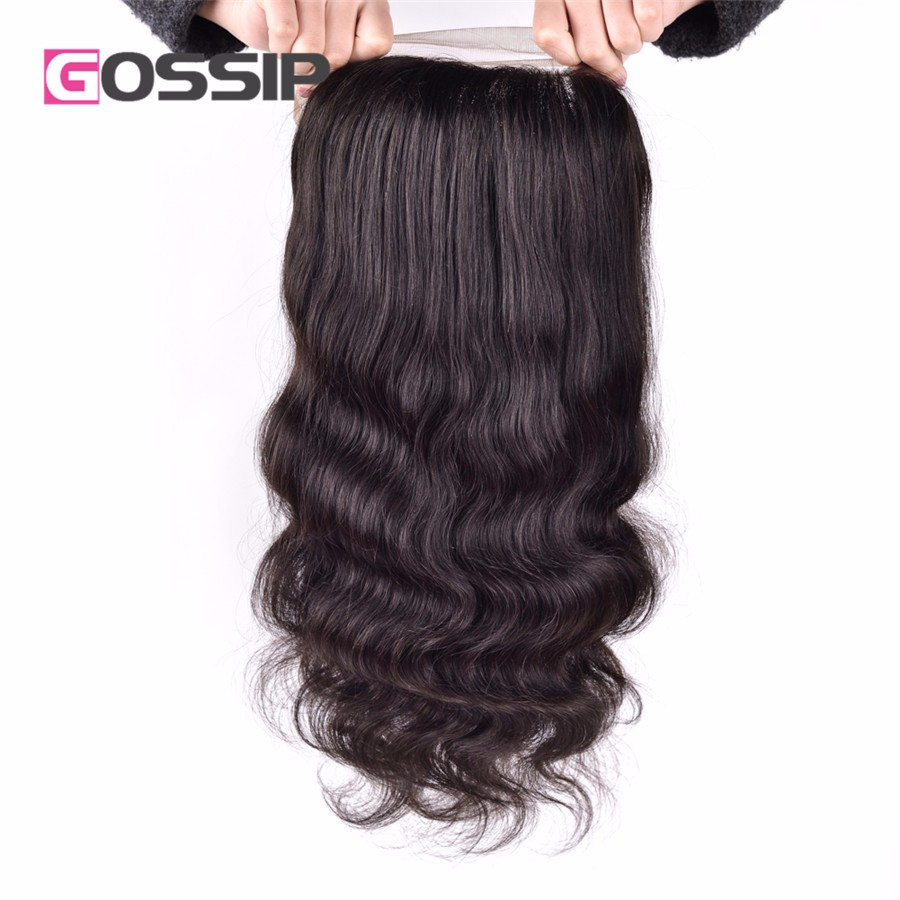 Human Lace Front Wig With Baby Hair 7A Peruvian Hair Wig Peruvian Body Wave Full Lace Wigs For Black Women Body Wave Lace Wig