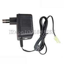 Buy Free / wholesale RC Boat Double Horse DH 7010 boat Charger 7010-010 original factory DH7010 for $10.14 in AliExpress store