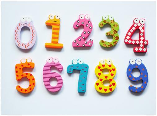 Free shipping,10 pieces,educational toys,high-quality,wooden toys,fridge magnets.102(China (Mainland))
