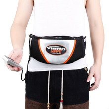 New arrival New Slender Fat Burning Massager Loss Weight Slim Belt