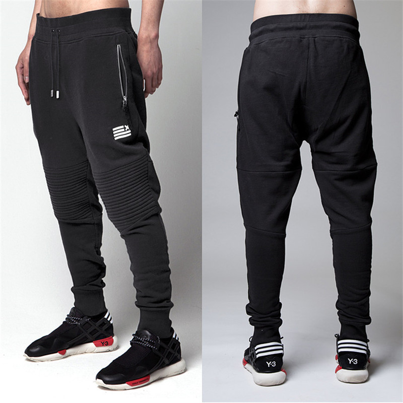 Shop from a wide selection of mens pants on al9mg7p1yos.gq Free shipping and free returns on eligible items.