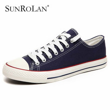 Plus Size 46 47 48 2016 New Spring Summer Men's Casual Shoes Breathable Fashion Men Canvas Shoes Man Flats Lace-up Shoes 809(China (Mainland))