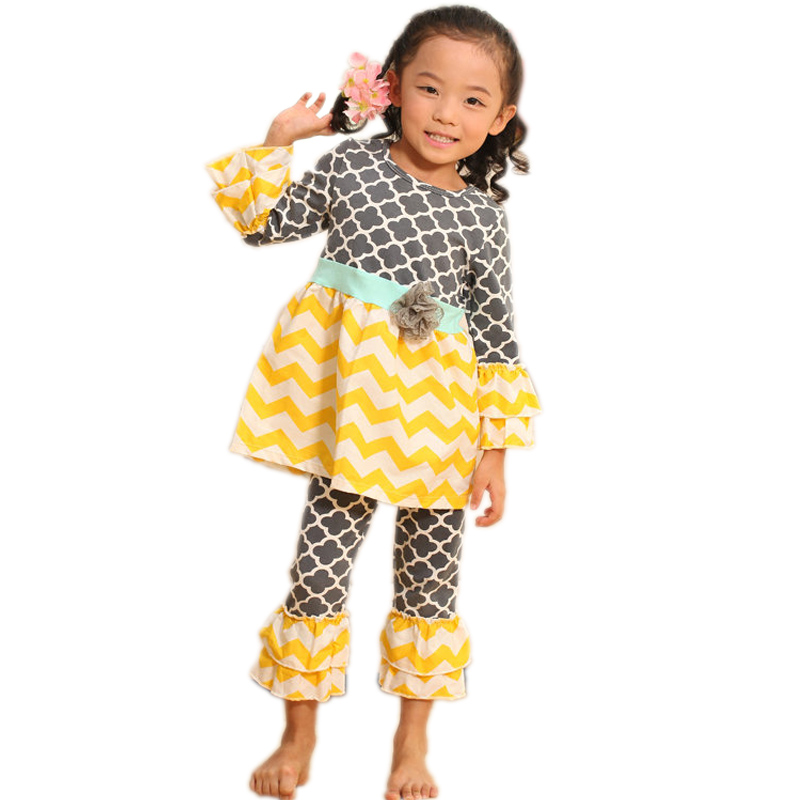 Shop classic baby girls dresses & rompers for Fall in our online children's boutique. Free shipping over $