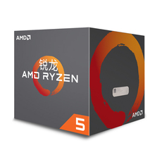 Buy AMD Ryzen 5 1400 CPU Original Processor 4Core 8Threads Socket AM4 3.2GHz TDP 65W 8MB Cache 14nm DDR4 Desktop YD1400BBM4KAE for $163.49 in AliExpress store