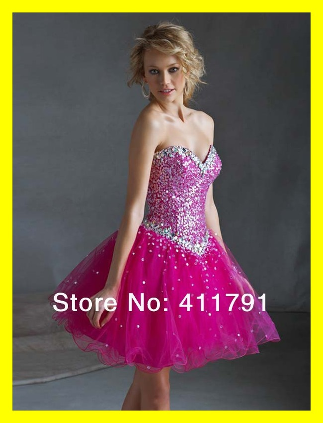 White Strapless Cocktail Dress Pink Dresses Cheap Juniors Buy S Beach -Not Find Vaule In Sys Attribute- None Bead 2015 Wholesale(China (Mainland))