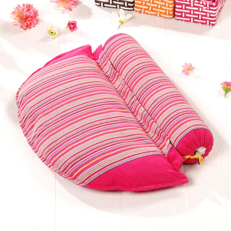 achetez en gros cou oreiller de sarrasin en ligne des grossistes cou oreiller de sarrasin. Black Bedroom Furniture Sets. Home Design Ideas