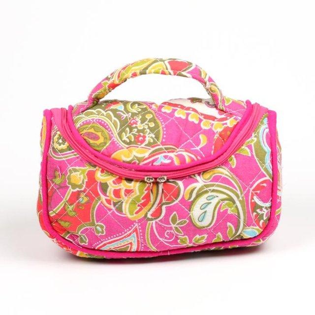 Fantasy bags handbags women/bags handbags fashion/designer handbag/Manufacturers selling