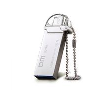 DM PD009 OTG USB 3 0 100 32GB USB Flash Drives OTG Smartphone Pen Drive Micro