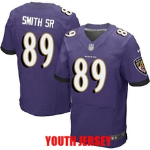 100% stitched.Baltimore Justin Tucker Joe Flacco Terrell Suggs Steve Smith Ray Lewis For For YOUTH KIDS,camouflage(China (Mainland))