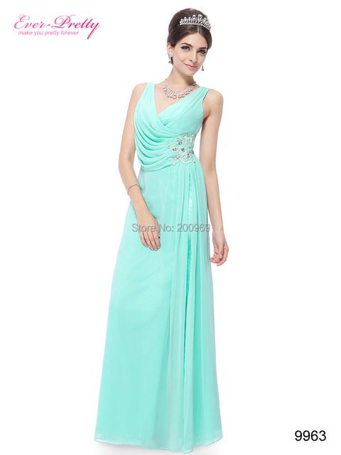 Ну вечеринку платья сексуальная аппликация щелевому голубой женщины вечер выпускного ...