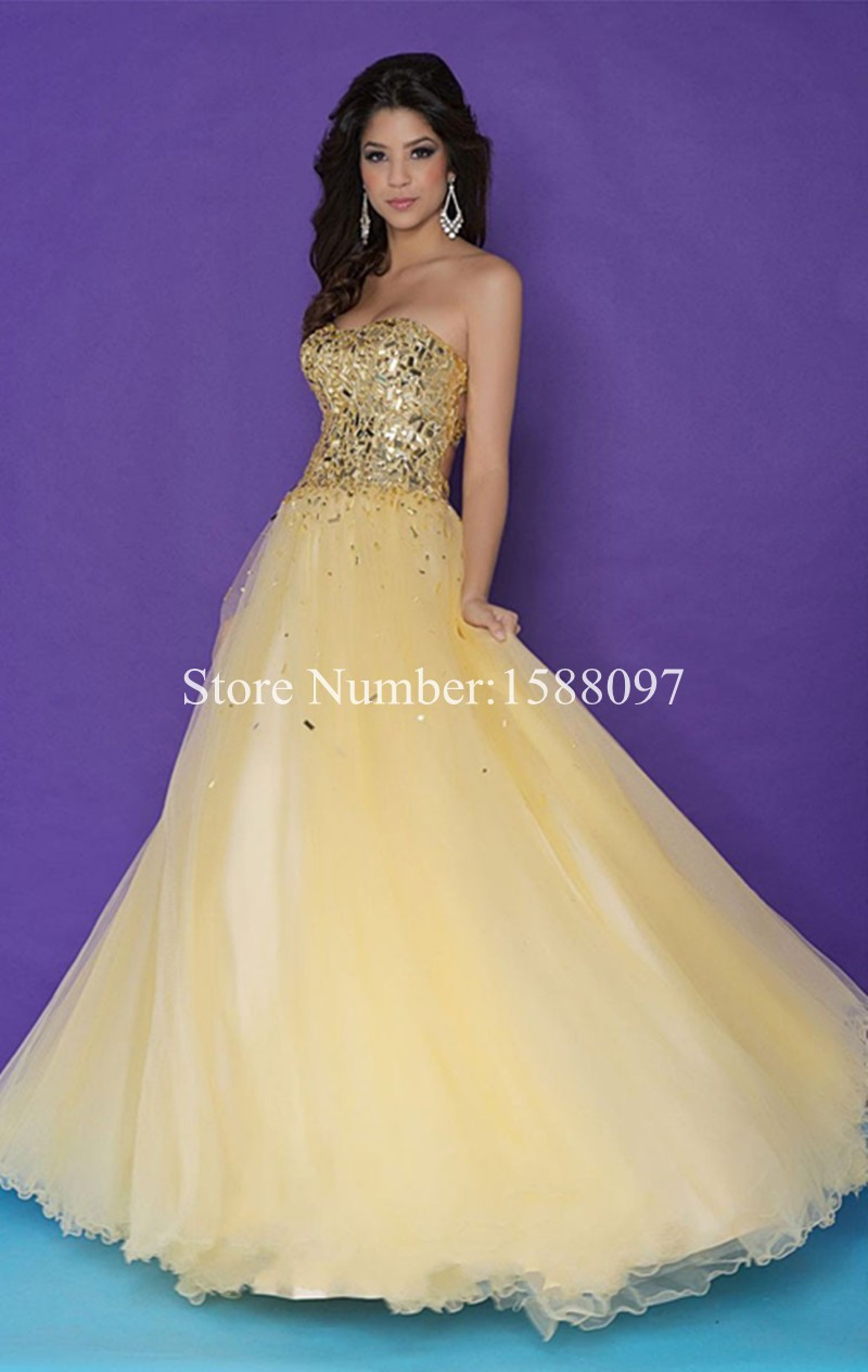 Atractivo Teenager Party Dresses Modelo - Ideas de Vestidos de ...
