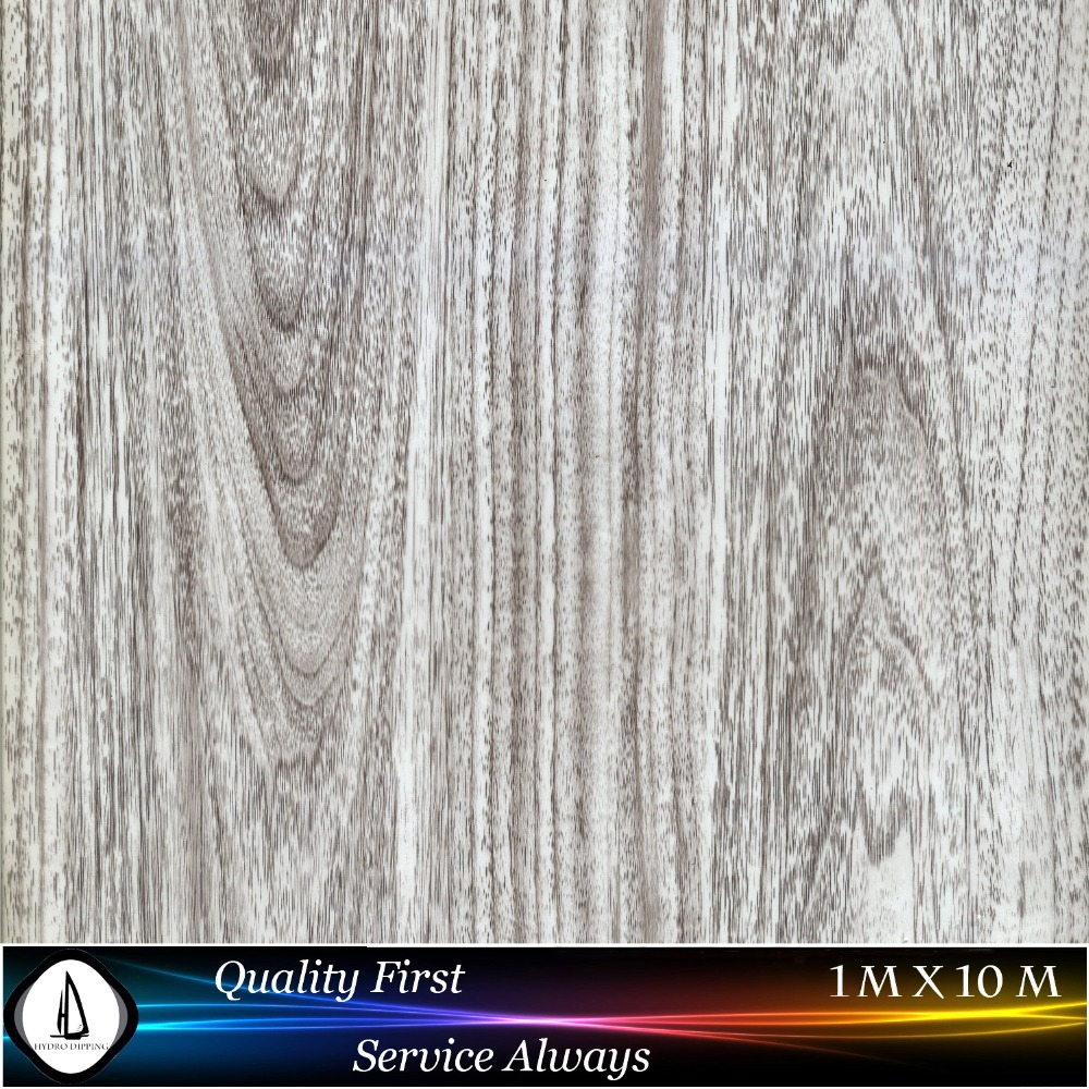 High Quality Hydrographic Film Transfer Wood Pattern M-1510 Width 1m Hydrographics Water Transfer Printing Film Hydro Dipping(China (Mainland))