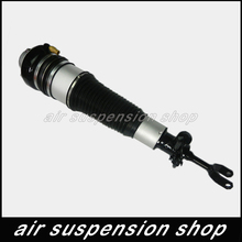 Buy free shipping for A6 C6 4F Air Suspension Shock Strut Front Left Air Suspension Spring Shock Absorber 4F0616039AA 4F0616039 for $378.25 in AliExpress store