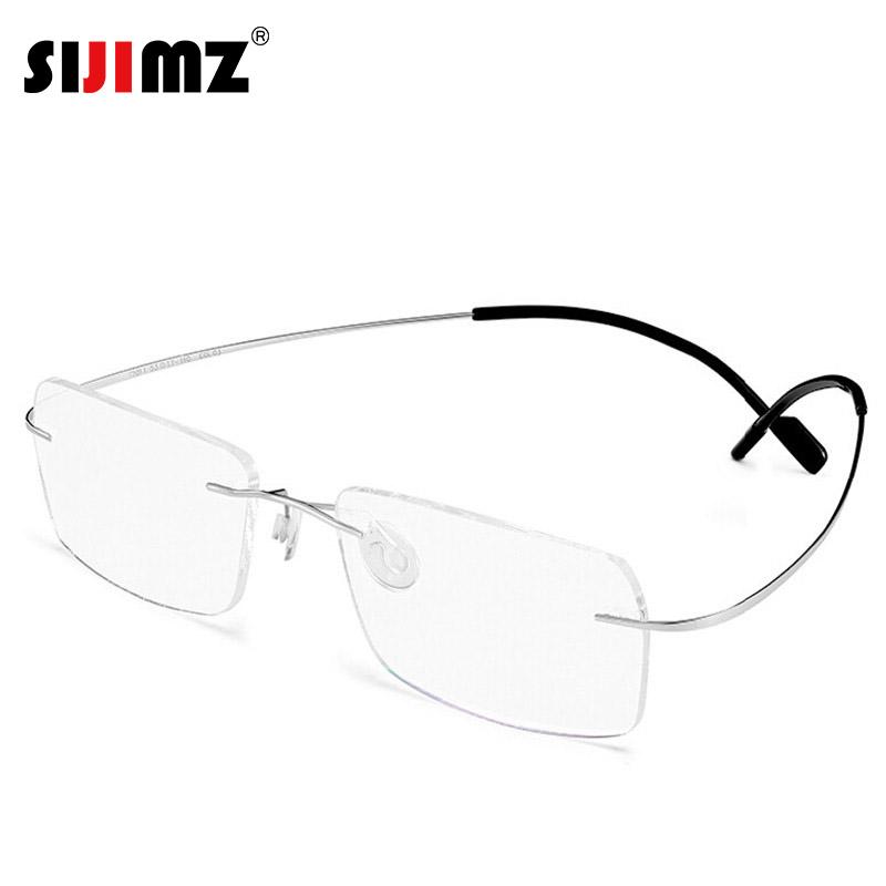 silhouette glasses  Similiar Silhouette Eyewear Frames For Women Keywords
