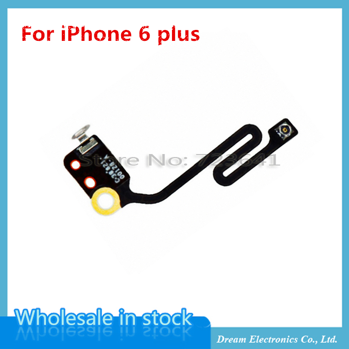 """10pcs/lot NEW Antenna Wifi Network Signal Ribbon Flex Cable for iPhone 6 Plus 5.5""""(China (Mainland))"""