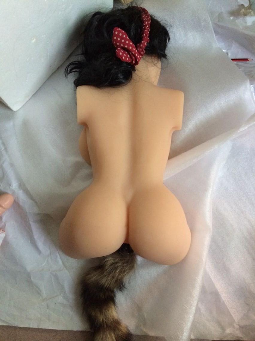 Секс с мячом в вагине 15 фотография