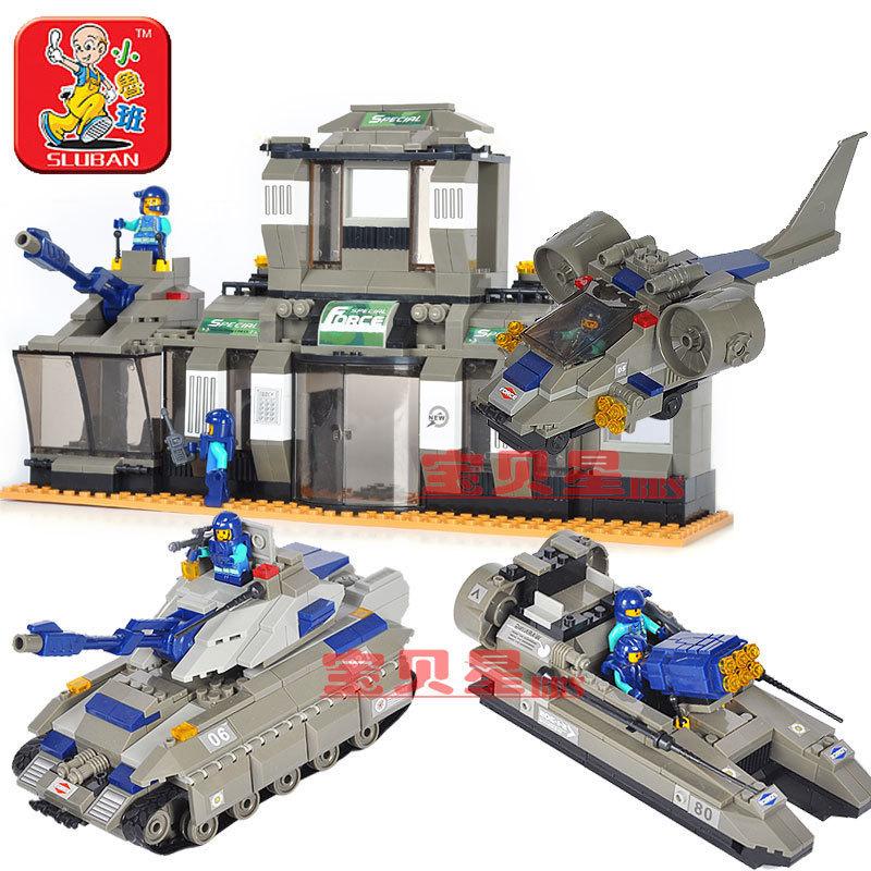 Elicottero Lego City : Lego city elicottero polizia video