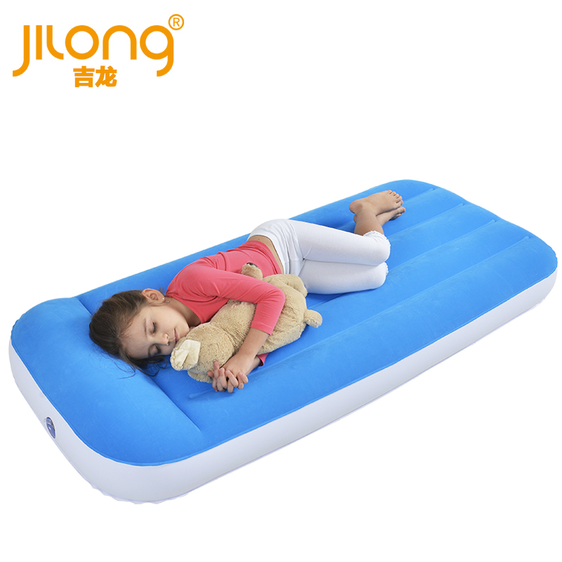 Free Shipping Folding Bed Inflatable Sofa Bed Living Room Furniture Bedroom Furniture Inflatable