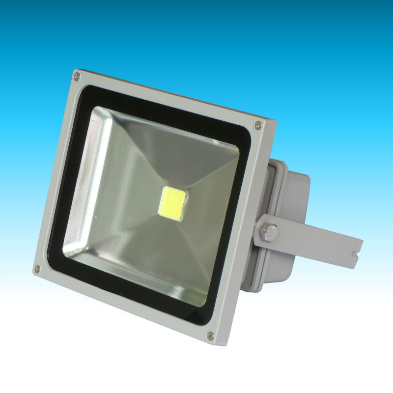 DE US Stock Factory Direct Sale 30W LED Flood light