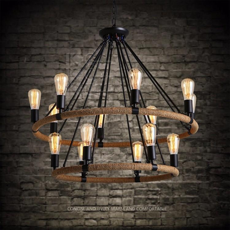 pendant lamp (2)