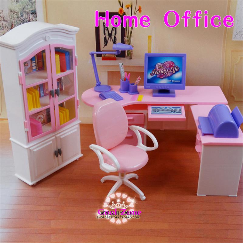 Mobilier de bureau et accessoires promotion achetez des for Livraison meuble a domicile