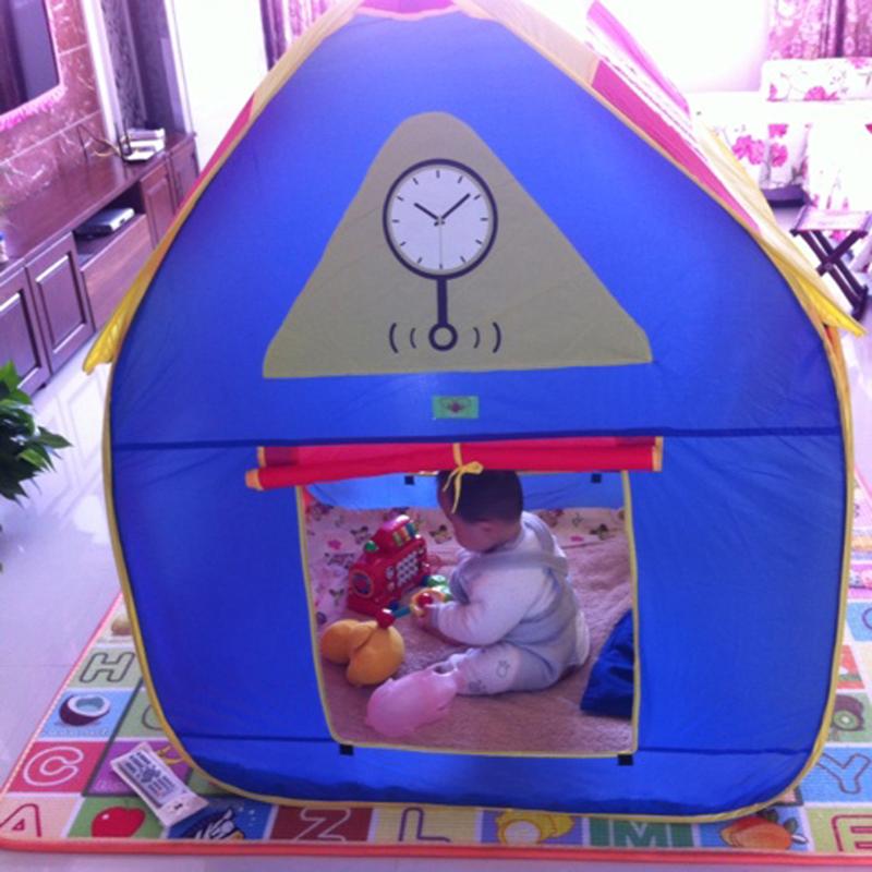 online kaufen gro handel spielzeug spielhaus aus china spielzeug spielhaus gro h ndler. Black Bedroom Furniture Sets. Home Design Ideas