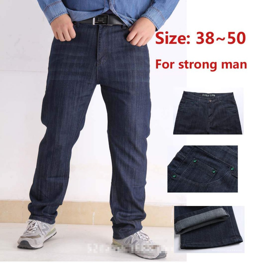 You have size preferences associated with your profile. Jeans Big & Tall. Filter; Sort By All Items (27) Free Pickup; Sort Calvin Klein Jeans Men's Big and Tall Relaxed Straight-Fit Jeans, CKJ $ more like this. Calvin Klein Jeans Men's Big and Tall Relaxed Straight-Fit Jeans, CKJ