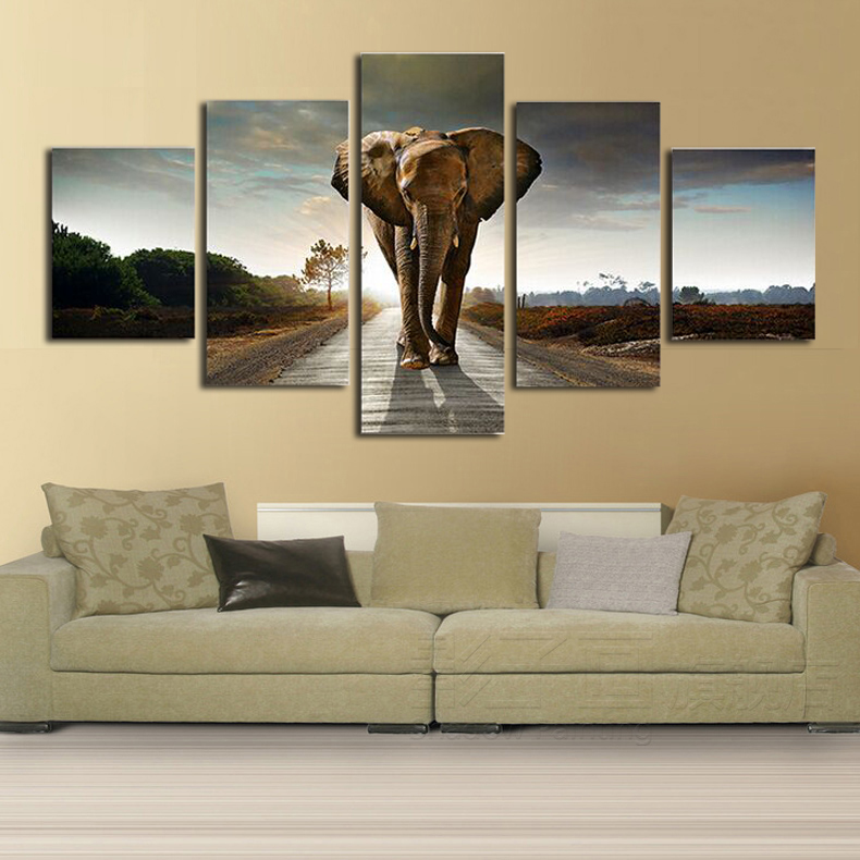 w wholesale cheap canvas paintings for sale