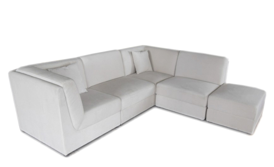 Free shipping fabric sofa furniture french design 2015 new for French furniture designers modern