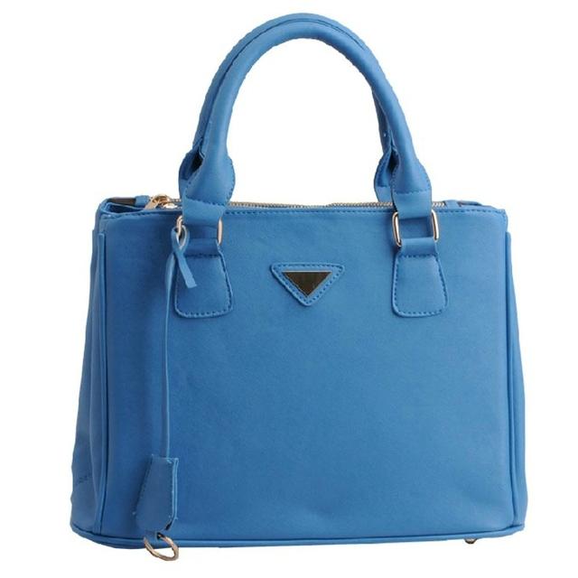 2013 4 female bag cross all-match ol formal portable women's handbag bag