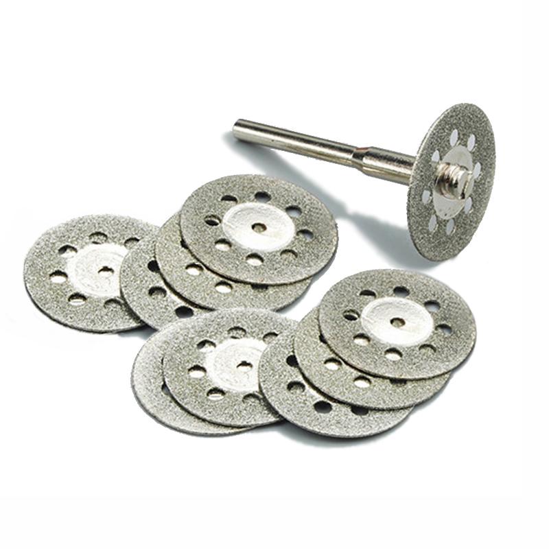 achetez en gros dremel diamant roue en ligne des grossistes dremel diamant roue chinois. Black Bedroom Furniture Sets. Home Design Ideas