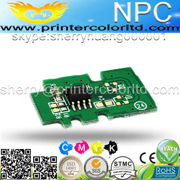 chip for FujiXerox Phaser3260 3260-DNI Phaser-3052NI P 3260 DNI P3260-DI WC-3225-DNI new laser fuser chips-free shipping<br><br>Aliexpress
