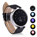 K18 LEM1 X1 X5 Smart Watch 3G X5 Android WCDMA WiFi Bluetooth SmartWatch GPS 1.4″ AMOLED Display similar Huawe Watch