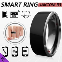 Jakcom Smart Ring R3 Hot Sale In Electronics Video Game Consoles As Free Tournament Games Jogo Americano Consola Game Player(China (Mainland))