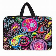 Neoprene 7″ 8″ Sleeve Case Soft Bag For IPad Mini Lenovo TAB 2 HP Slate 7 7.9 8 8.1 inch Mini Netbook Tablet Fashion Accessories