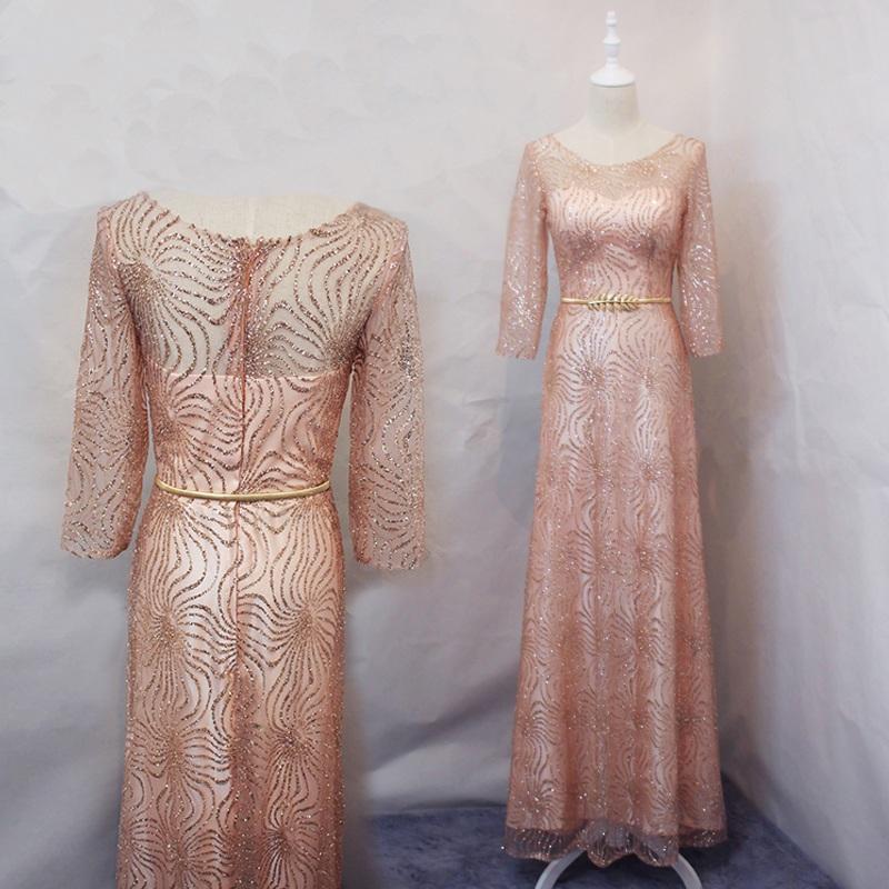 italian prom dress promotion shop for promotional italian. Black Bedroom Furniture Sets. Home Design Ideas