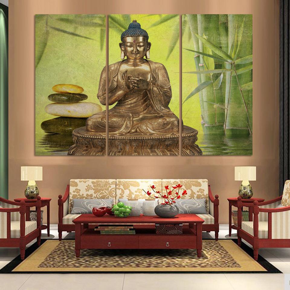 Woonkamer decor pics koop goedkope woonkamer decor pics loten van ...