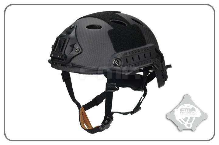 arai carbon fiber helmet promotionshop for promotional