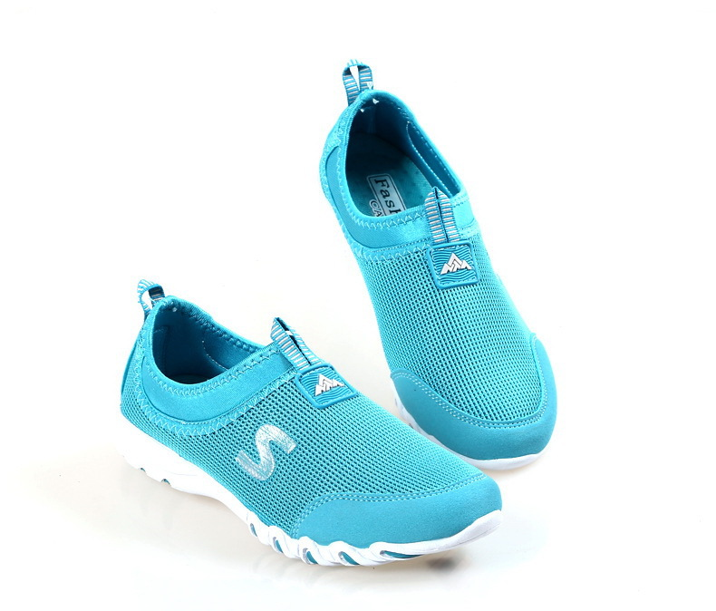 women sneakers platform sneakers women shoes S letter slip on sport shoes women sneakers running shoes sports running sneakers(China (Mainland))
