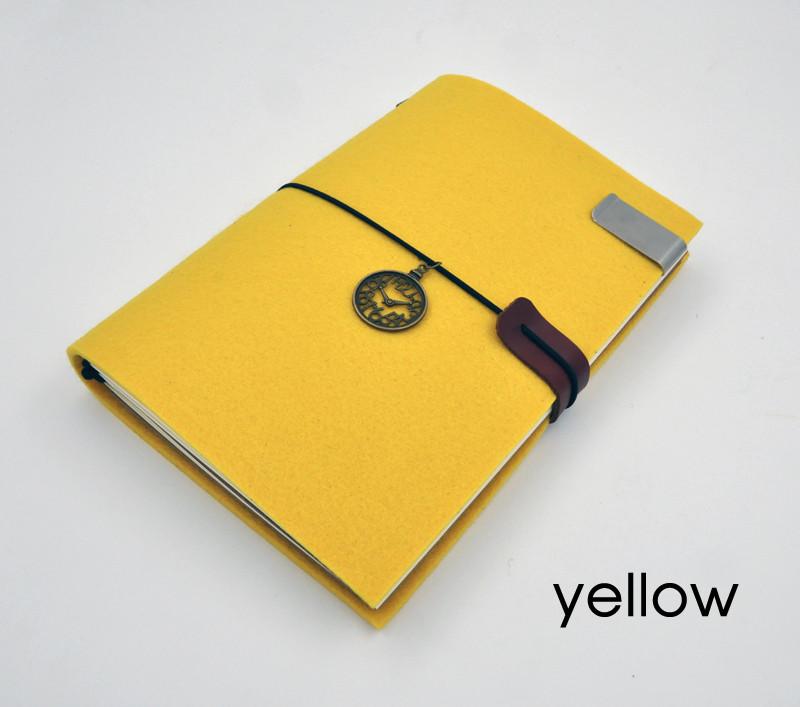 yellow04