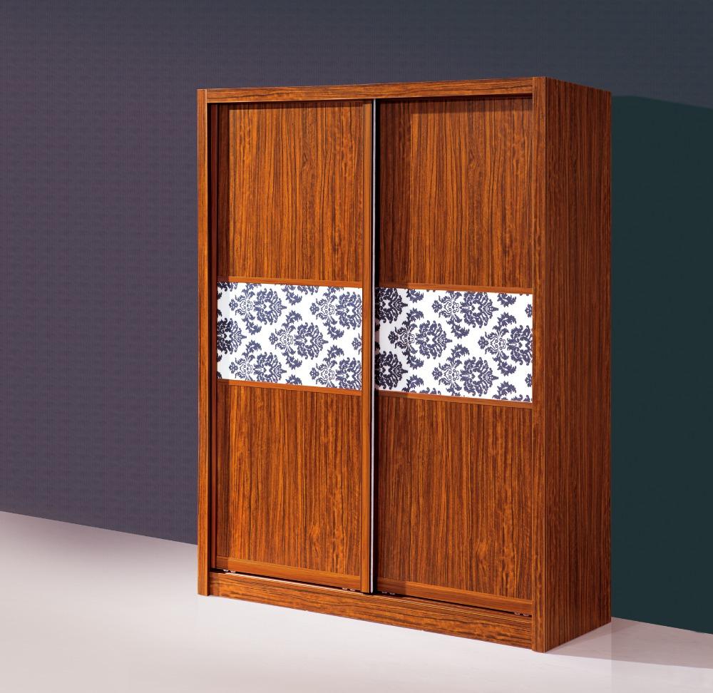 Armoire chambre bois massif view images lit en bois massif haut de gamme be - Armoire pin massif blanc ...