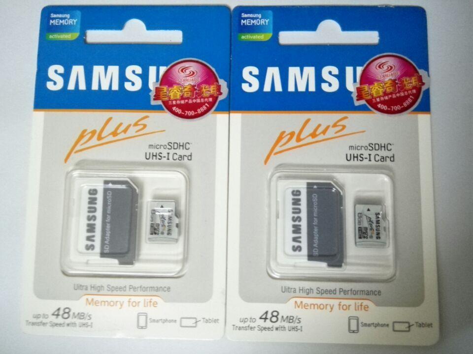 50 memory card wholesale card smart choice for miniature camera phone TF / Micro SD memory card 512GB + SD Adapter(China (Mainland))