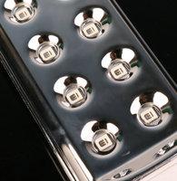 Сушилка для ногтей Manicure led lampp 9W ESX08